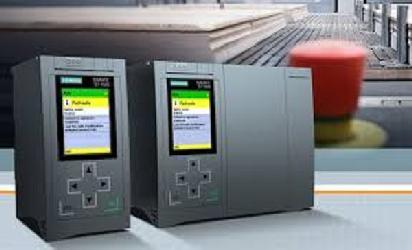 Controladores SIMATIC Integrador Autorizado Siemens en Argentina