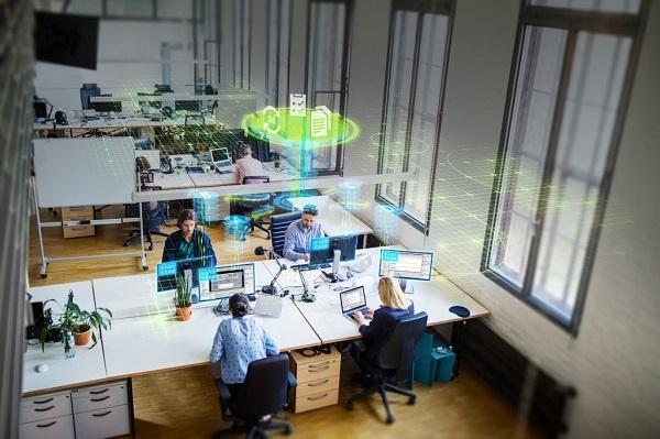 Siemens amplia sus servicios en ingenieria con la nueva version de la plataforma TIA Portal Distribuidor oficial de productos electricos Siemens en Argentina
