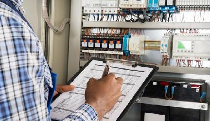 CONTROL-TEC Distribuidor Autorizado SIEMENS  Distribuidor Autorizado de productos electricos Siemens