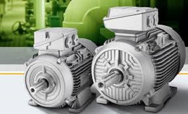 Motores Asincronicos Trifasicos Distribuidor Autorizado de productos electricos Siemens