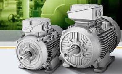 Motores Asincronicos Trifasicos Integrador Autorizado Siemens en Argentina