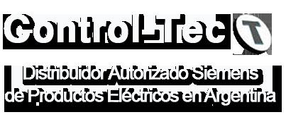 Distribuidor oficial de productos electricos Siemens en Argentina